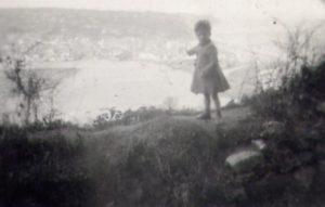 1947 Appledore