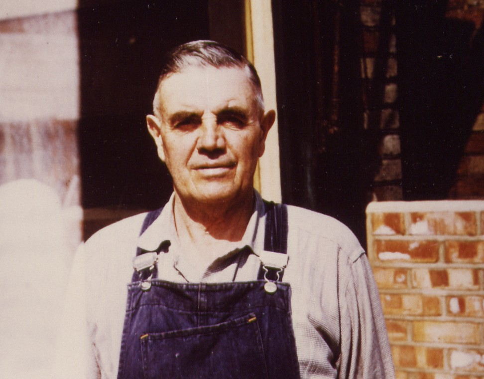 1954 Grandad (59) 2
