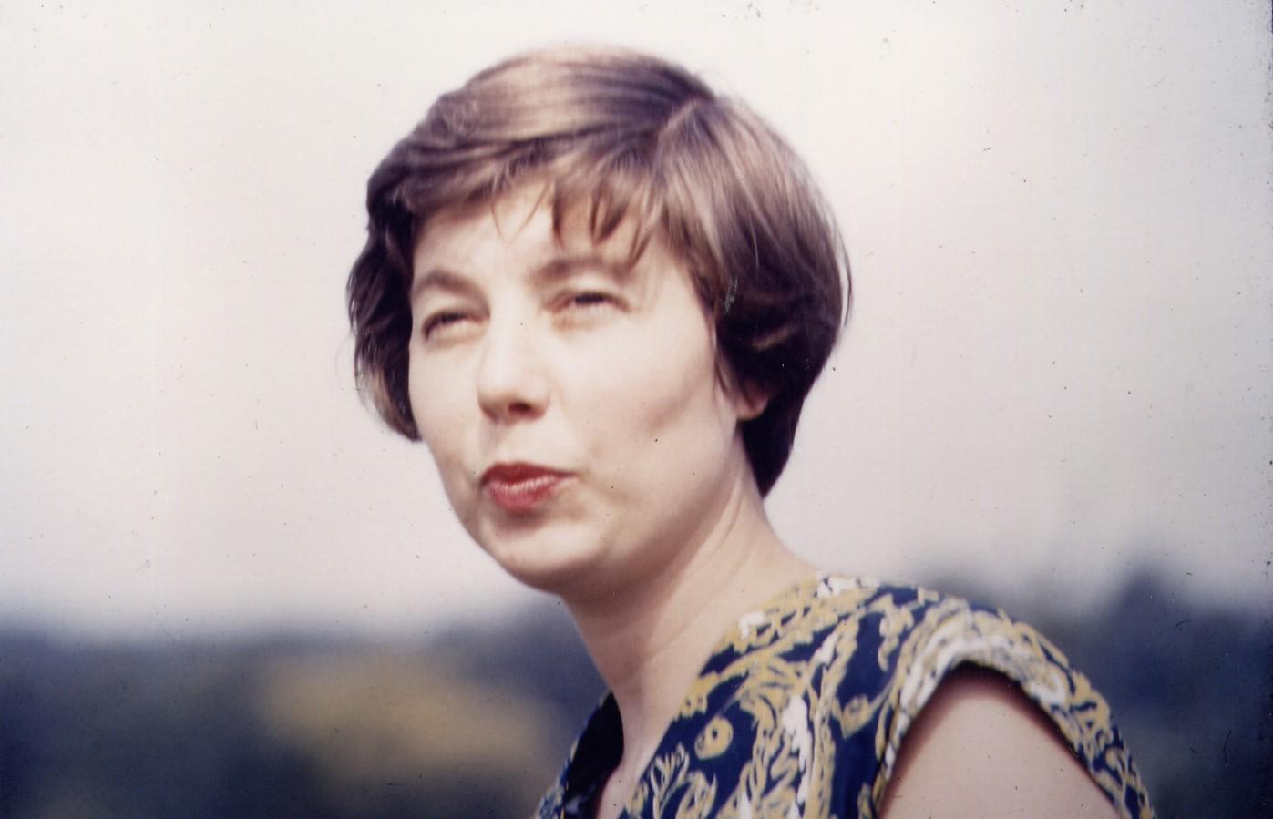 1958 Birdie
