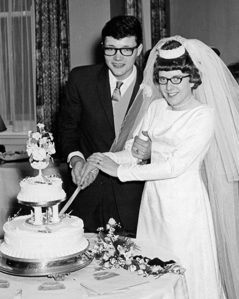 1966 January 1st