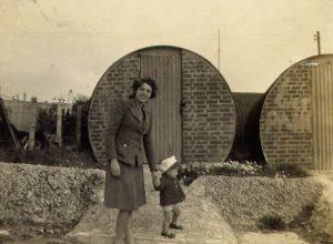 Oct 1944 Nolton