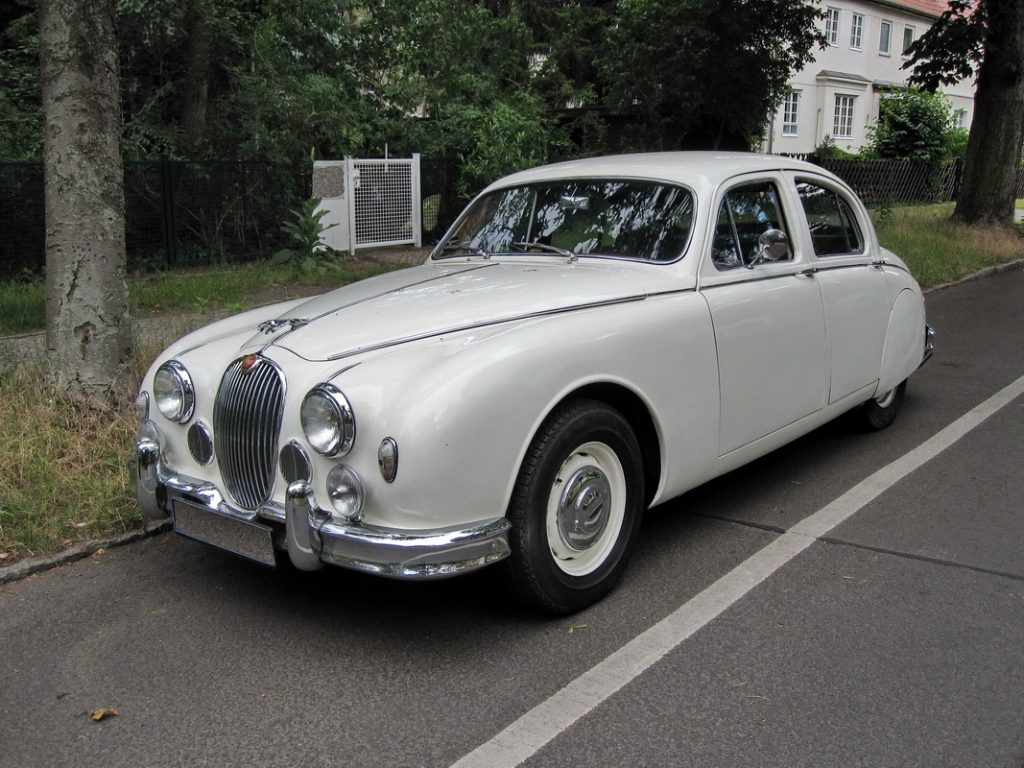 jaguar-mark-1-34l-automatic-95307